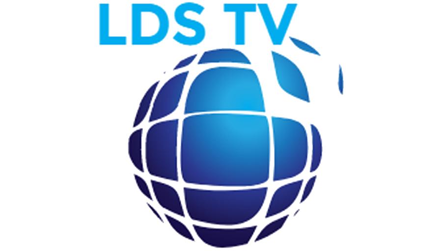 Naujausias LDS APK failas